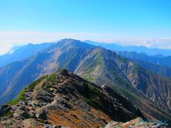 北岳山荘.JPG