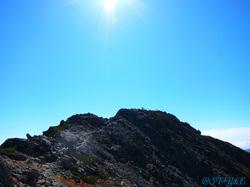北岳山頂.JPG